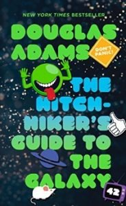 image for adams guide