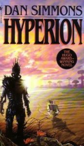 image cover for Hyperion