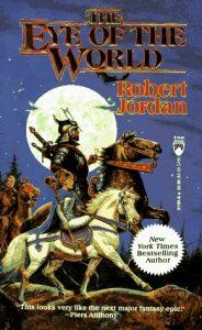 Wheel Book cover